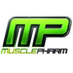 Muscle Pharm Reviews – Is It Safe and Effective? Find Out Now