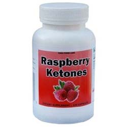 Raspberry Ketone Reviews – Is It Safe and Effective? Find Out Now