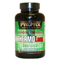 ThermoLean Reviews – Is It Safe and Effective? Find Out Now
